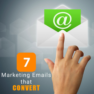 7-marketing-emails-that-convert-500-300x300