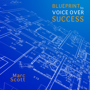 blueprint-to-voice-over-success-300x300