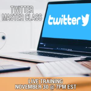 twitter-master-class-500x500