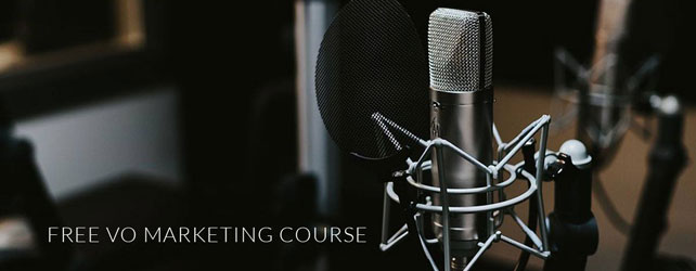 free-vo-marketing-course