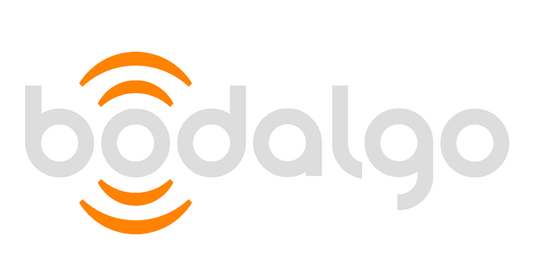 bodalgo-logo-fb-share