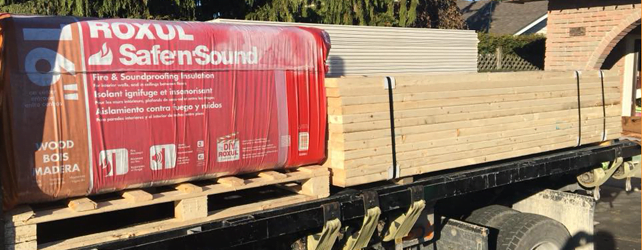 new-voice-over-studio-lumber-delivery
